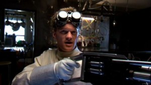 drhorrible2