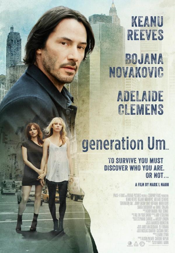 generation-um-wide