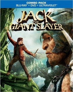 jack-the-giant-slayer-cover