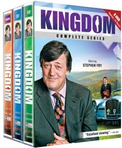 kingdom-box-1