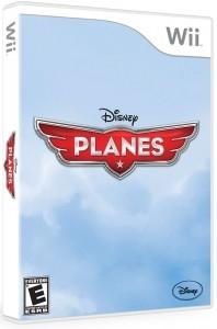 planes_wii_3dlogobox_e