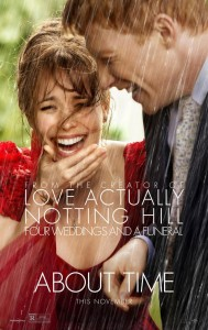 about-time-movie-poster