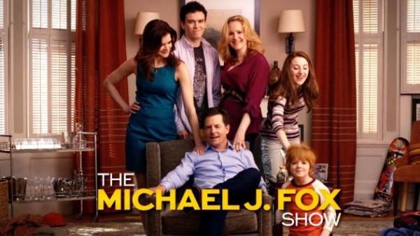 michael-j-fox-show