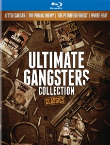 warner-ultimate-gangster-collection-classic