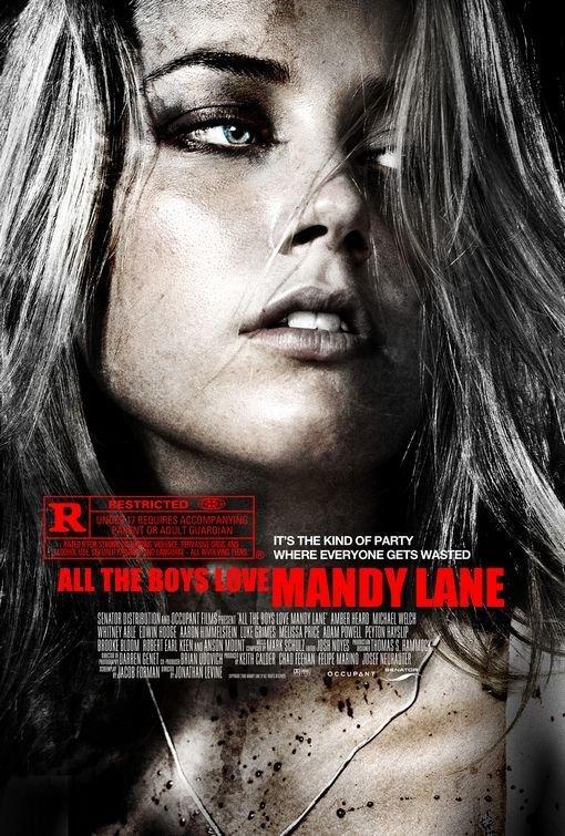 mandy-lane-poster
