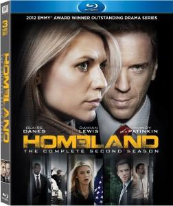 homeland-season-two-cover