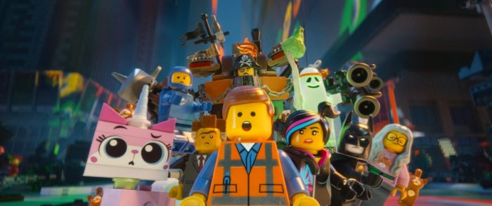 lego-movie-feature-3