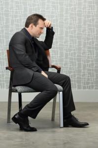Mind Games Christian Slater
