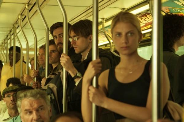 Enemy Movie Gyllenhaal