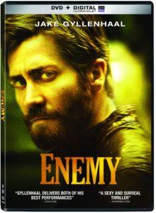 enemy-movie-dvd-cover