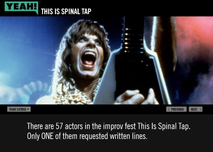 yeah-app-spinal-tap