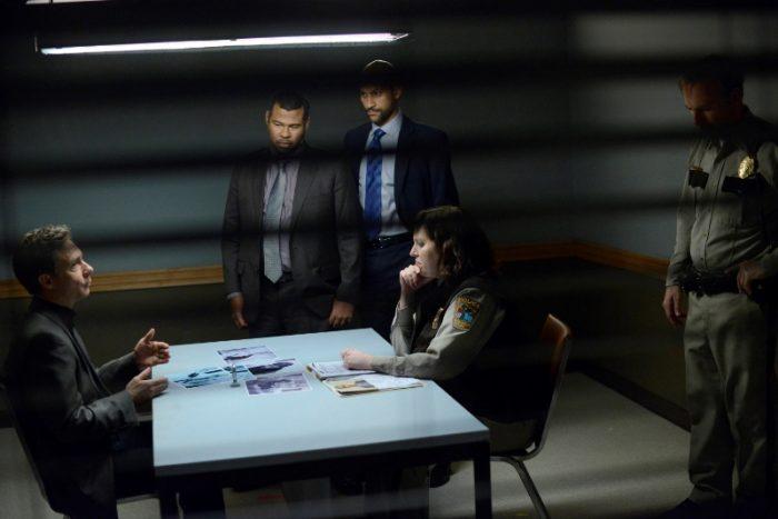 Fargo Series Finale Martin Freeman