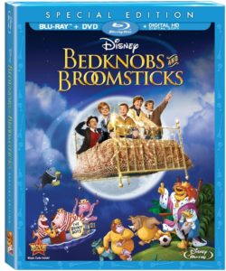 disney-bluray-bedknobs-cover