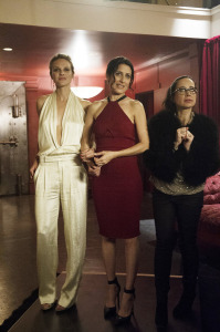 Girlfriends' Guide to Divorce Review