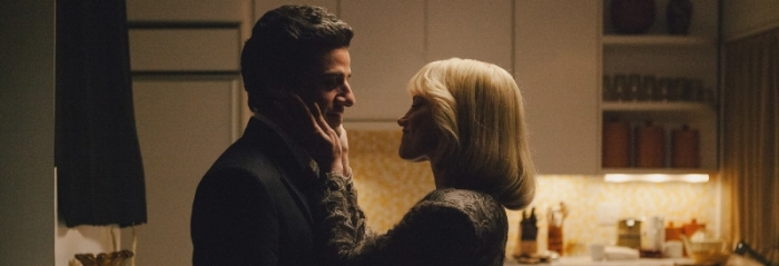 A Most Violent Year Movie