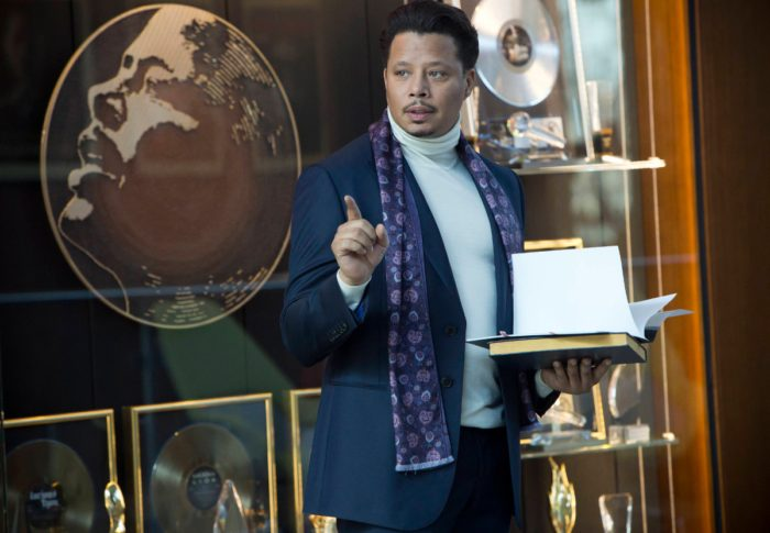 empire-tv-review-fox-feature