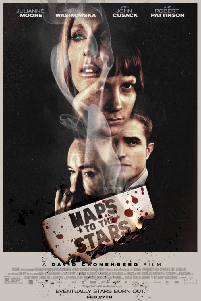 mapts-to-the-stars-poster-final