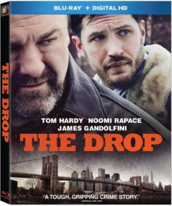 the-drop-blu-ray-cover