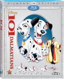 101-dalmatians-diamond-cover