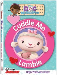 doc-mcstuffins-cuddle-me-lambie-cover