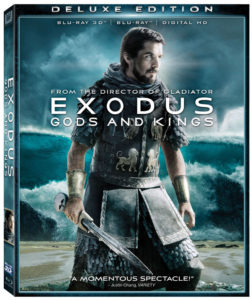 exodus-blu-ray-3d-cover