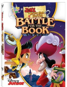 jake-neverland-pirates-battle-for-the-book-cover