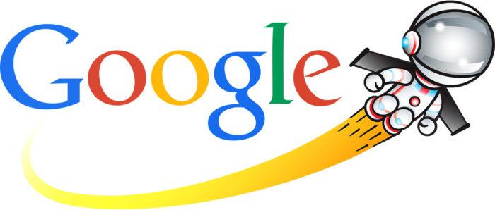 launchpad-google