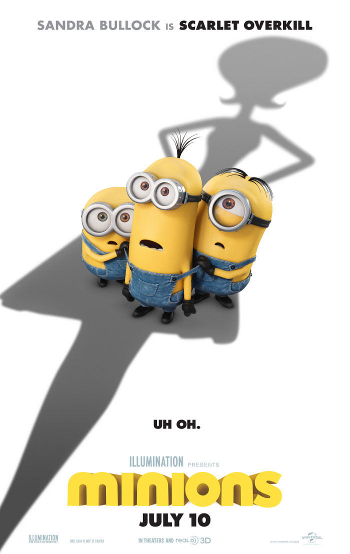 minions-movie-poster-scarlet