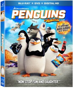 penguins-of-madagascar-blu-ray-cover