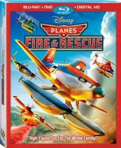 planes-fire-and-rescue-blu-ray-cover