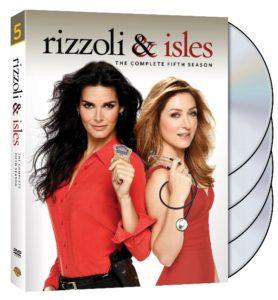 rizzoli-and-isles-season-five-cover