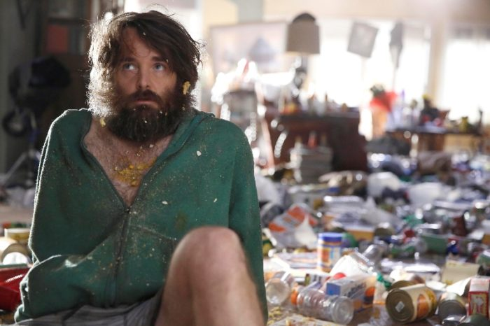 the-last-man-on-earth-will-forte-3