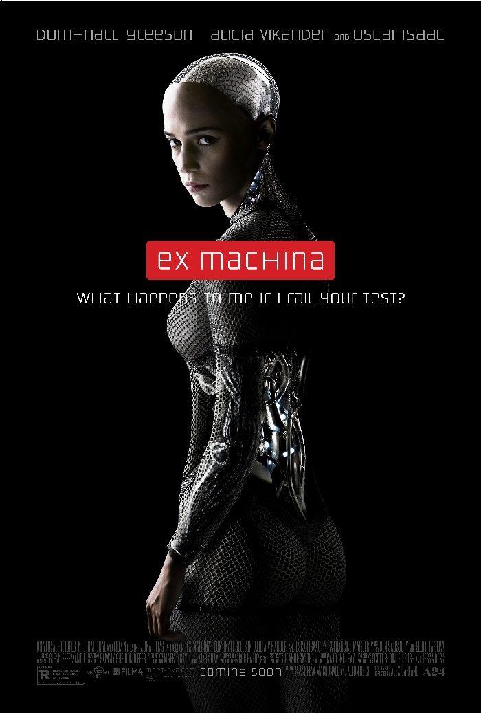 ex-machina-movie-poster-4