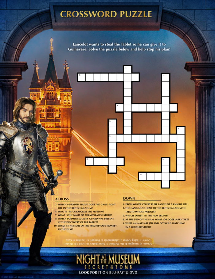 natm_secretofthetomb_crossword2