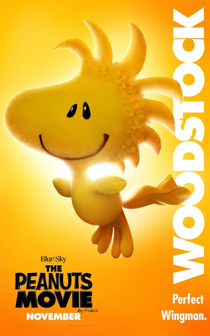 peanuts-movie-woodstock-character-poster