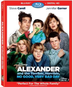 alexander-bad-day-blu-ray-cover
