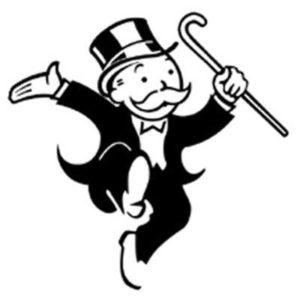 MonopolyMan_1
