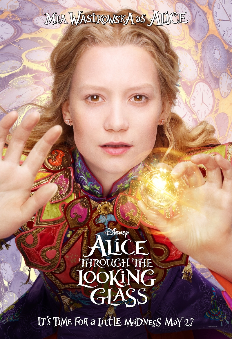 alice-through-the-looking-glass-movie-poster-alice