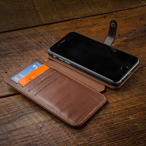 iouk_eddard_stark_mobile_cases_iphone_open