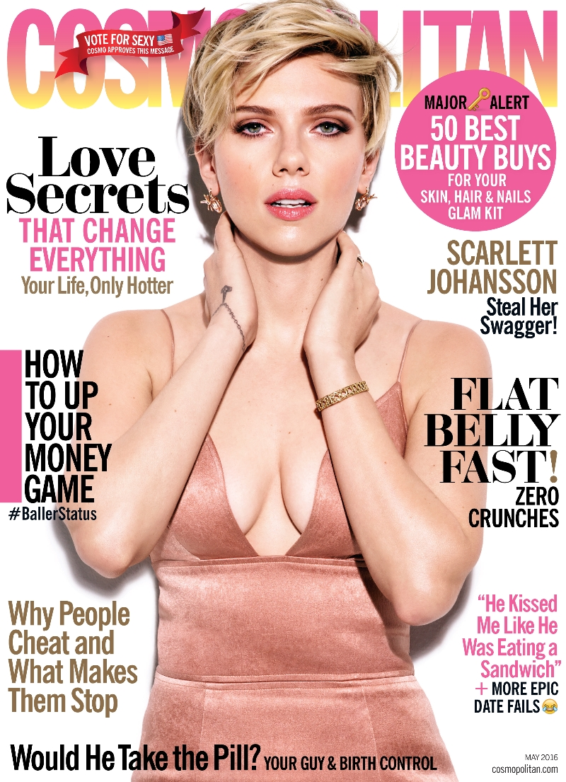 cosmo-may-16-scarlett-cover