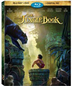 jungle-book-blu-ray-cover
