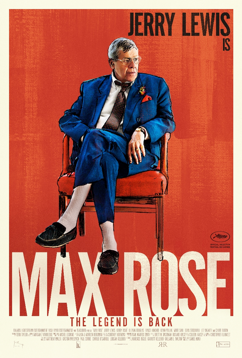 max-rose-poster-jerry-lewis