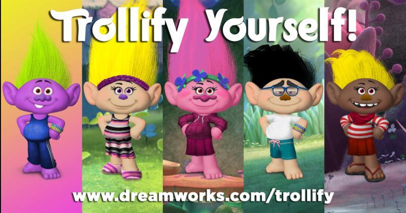 Trollify