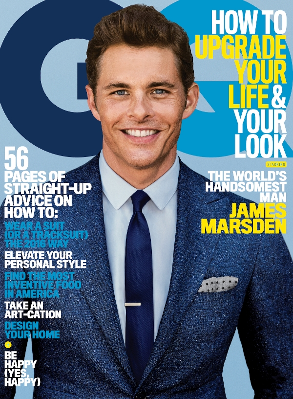 gq-cover-2016