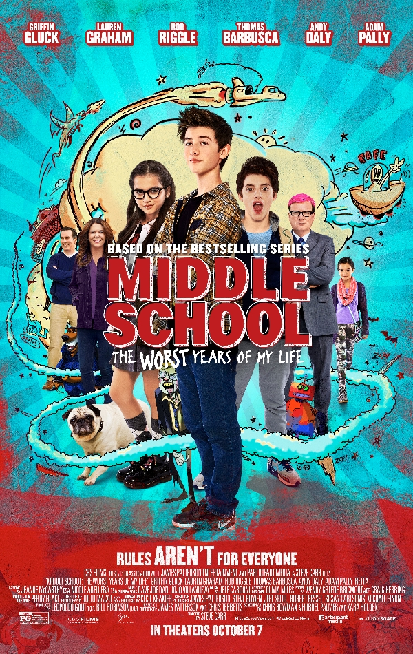 middle-school-poster