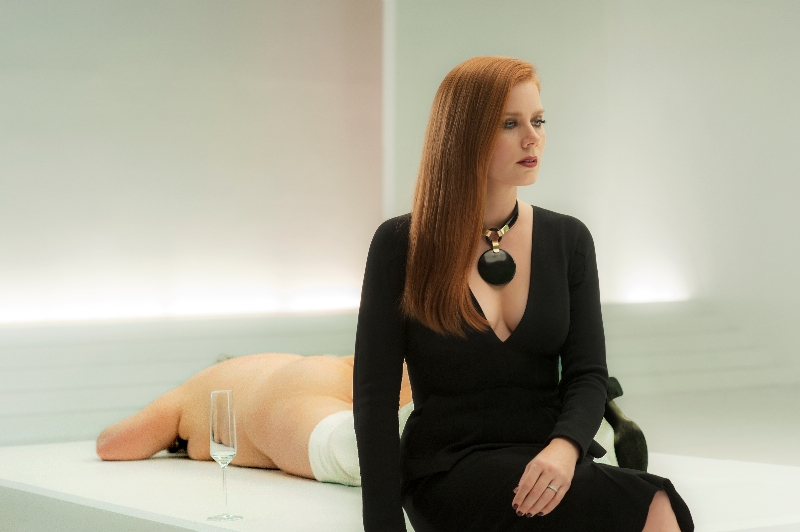 nocturnal-animals-movie-4-6087 - Copy