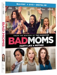 bad-moms-blu-ray-cover