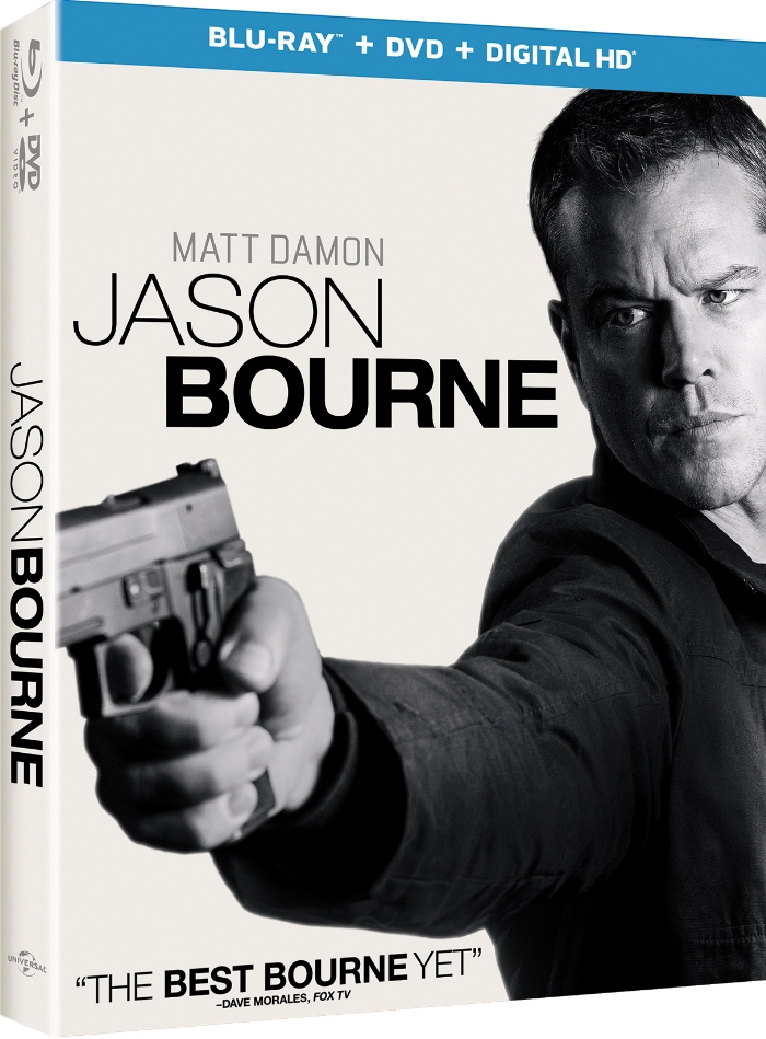 jason-bourne-blu-ray-cover
