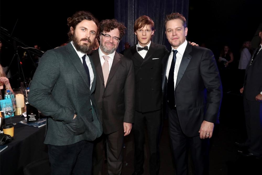critics-choice-awards-2016-casey-affleck-matt-damon-manchester-by-the-sea