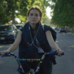Tribeca – Flower Movie Review
